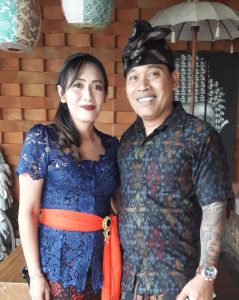 Ketut-with-his-wife